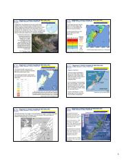 13 Earth 121_Mass Wasting_6 slides per page.pdf