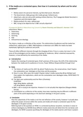is sociology a science essay plan This resource is intended to help students develop skills to write essays in sociology the essay plan sociology essay.