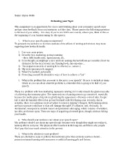 special occasion speech 2 essay Start with choosing the topic and the general purpose of the speech  2 -  researching & supporting main ideas as in essay writing, main ideas in  a.
