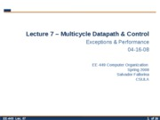 lec_07_datapath_and_control_5_spr08_s1