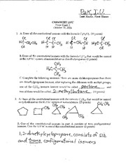 sample_exam_answers 1a