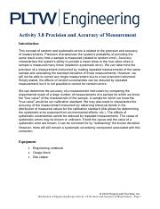Activity_3.8_Precision_and_Accuracy_of_Measurement.pdf