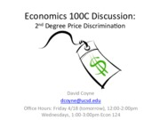 2nd degree discrimination Discussion Section slides.pdf
