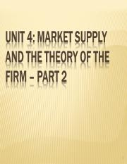 Unit_4_Part_2_Introduction_to_Microeconomics_-_DT_-_posted