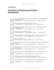 Chapter_6-_The_Basics_of_Planning_and_Project_Management