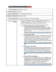 BSc Project Proposal Form-1 (1).doc