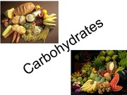 Carbohydrates_select slides