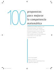 competencias2-131207103957-phpapp01.pdf