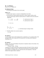 102 S12 - 08 Notes
