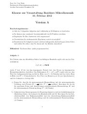 201101 - Klausur_WS_11_12_Version+A.pdf