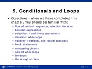 05_Conditionals_and_Loops