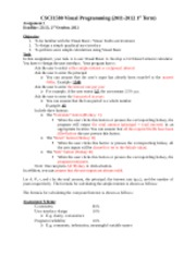 CSCI1580_Assg1_Specification