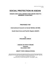 2008-05_ASEAN Social Protection Paper.doc