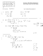 exam2.solutions