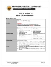 project_mgt214.doc