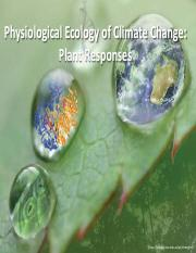 Physiological Responses of Plants to climate change_posted(3).pdf