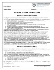 SCHOOL ENROLMENT FORM.pdf
