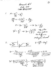 cee4324-5984-f11hw4-solutions
