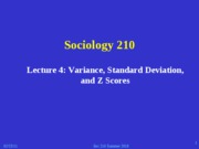 Lecture+4+su10+_z-scores+and+standardized+distribution_-1