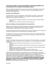umuc haircuts areas for it concentration essay