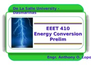 EEET 410L ENERGY CONVERSION-1.ppt