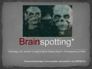 Trainspotting_Lecture2