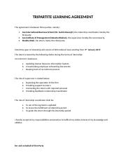 TRIPARTITE LEARNING AGREEMENT.docx