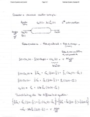 Handwritten Lecture Notes 12