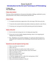 Study_Guide_#1