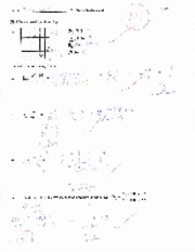 Florida institute of technology essay questions