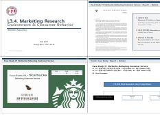 3. Marketing Research 1 HO.pdf