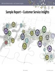 Social_Media_Analytics_-_Sample_report_-_Customer_care_insights.pdf