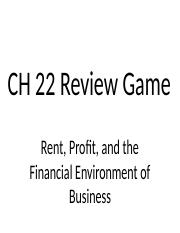 6-business-organizations-review.pptx