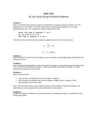 2016_0125+-+Group+Practice+Problems (1).docx