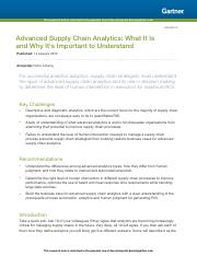 advanced_supply_chain_analyt_259516