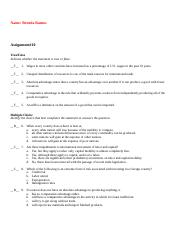 Homework#10 with answers.docx