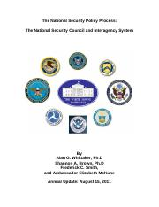 The National Security Policy Process.pdf