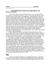 Imperialism_DBQ_Foreign_Policy_PP_presentation-5