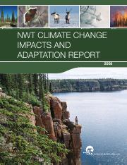 nwt_climate_change_impacts_and_adaptation_report.pdf