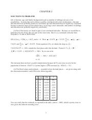 Chapter 2 Solutions.pdf
