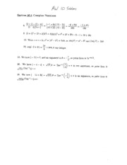 AME525_Homework_10_Solutions_111407