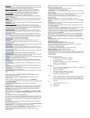 exam 1 cheat sheet.docx