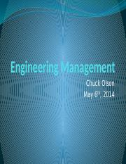 Chuck+O+Engineering+Management+Final