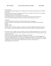 HW%201%20Solutions