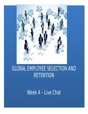 Global Employee Selection and Retention.pptx
