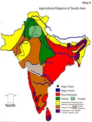 India_Map8_Color_2