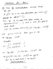MP_Test1_Solutions