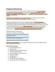 Employee Monitoring.pdf