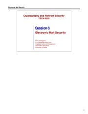 session_08_electronic_mail_security_101108