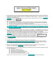 4 Self Evaluation Test Solutions.pdf